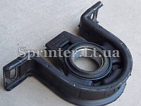 Подшипник подвесной (CONTITECH) Sprinter/VW LT 96-