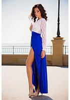 Платье, Юнайк ЛСН, фото 1