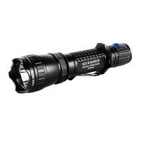 Фонарь Olight M20SX Javelot (M20SX Jav)