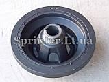 Шкив коленвала MB Sprinter 2.2CDI, фото 4