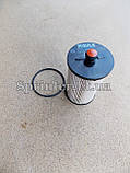 Фильтр топливный VW Crafter 2.5TDI 06- KNECHT KX222D, фото 2