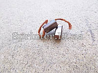 Щетки моторчика отопления Sprinter/ VW LT