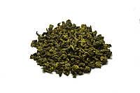 Китайский элитный чай Те Гуань Инь Высшей категории