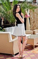 Платье, Юлия ЛСН, фото 1