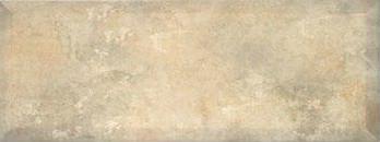 Плитка Интеркерама Антика серый стена 150*400 Intercerama Antica 1540 128 072 для ванной,кухни.