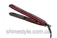 Утюжок для волос с турмалином Wahl CUTEK 5 star красный 4417-0471,Рівне
