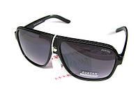 Солнцезащитные очки 2016 Avatar