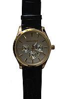Часы наручные мужские MC