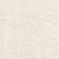 Ткани для вышивки украинского пр-ва (домотканное полотно). Цвет - Белый натур (светлый молочный)