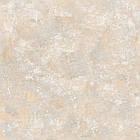 Плитка Интеркерама Антика напольная 430*430 Intercerama Antica 4343 128 072 для ванной,кухни.