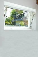 Окно ACO KIPP 60х40 белое