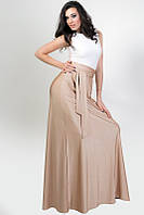 Платье, Забава ЛСН, фото 1