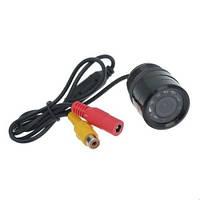 Универсальная камера заднего вида для авто LM-728