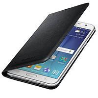 Чехол книжка для Samsung A310