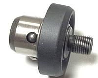 Переходник к патрону Bosch 2-26 SDS (1/2)