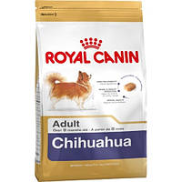 Royal Canin Chihuahua  Чихуахуа 1.5кг
