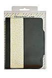 Чехол для планшета 7 Smart Case 360, фото 6