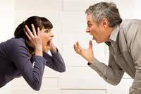 Розірвання шлюбу, позовна заява про розірвання шлюбу