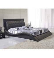 Кровать Нью Лайн (New Line)