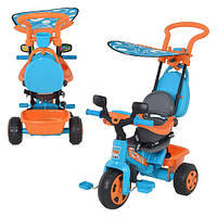 Велосипед дитячий триколісний 800003923