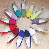 Яркие Слиперы для женщин. Качественное и удобную обувь. Хорошее качество. Купить онлайн. Код: КД139