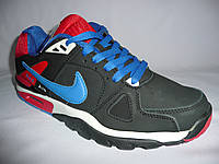 Nike Air Max кроссовки мужские.