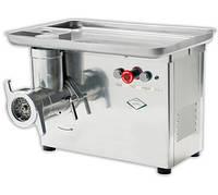 Мясорубка МИМ600М Торгмаш (600 кг/час)