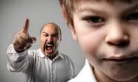 Позбавлення батьківських прав, встановлення батьківства