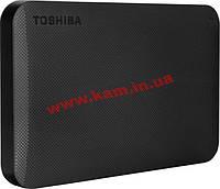 "Внешний жесткий диск TOSHIBA USB3 2TB EXT. 2.5""/ BLACK HDTP220EK3CA (HDTP220EK3CA)"