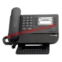 Проводной IP-телефон Alcatel-Lucent 8038 PREMIUM DESKPHONE (3MG27101WW)