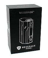 Reuleaux RX200S