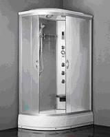 Душевая кабинка (душевой бокс) 800х1200