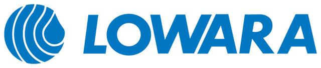 насосное оборудование LOWARA