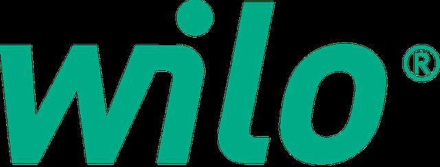 насосное оборудование Wilo