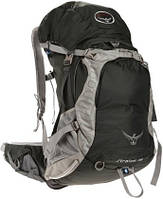 Рюкзак Osprey STRATOS 36, фото 1