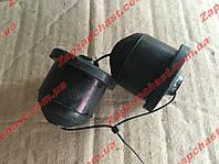 Сайлентблоки Заз 1102 1103 таврия славута задней балки, фото 1