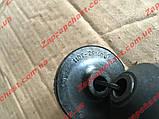 Сайлентблоки Заз 1102 1103 таврия славута задней балки, фото 2