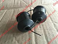Сайлентблоки Заз 1102 1103 таврия славута рычага 968М-2904084, фото 1