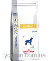 Royal Canin (Роял Канин) EARLY CARDIAC - лечебный корм для собак 2кг