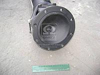 Вал карданный МАЗ моста заднего Lmin=729 ход 80 (Белкард). 6303-2201010-02