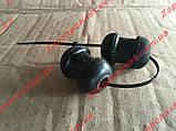 Сайлентблоки Заз 1102 1103 таврія славута рульових тяг (1102-3414040-01), фото 2