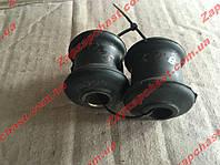 Сайлентблоки краба Заз 1102 1103 таврия славута , фото 1