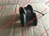 Сайлентблоки краба Заз 1102 1103 таврия славута , фото 3