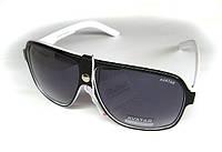 Солнцезащитные очки брендовые Avatar
