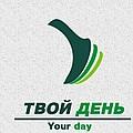 """SONICR.com.ua discounter """"ТВОЙ ДЕНЬ"""""""