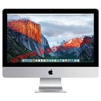 Моноблок Apple iMac A1418 (MK142UA/A)