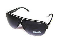 Солнцезащитные очки модель 2016 Avatar