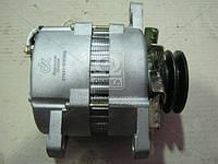 КПП-236 П (МАЗ) (ЯМЗ). 236П-1700004