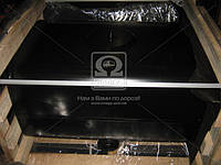Бак топливный 200л МАЗ (МАЗ). 5335-1101010-01У1