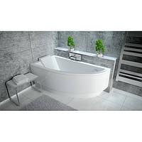 """Ванна Besco """"Praktika 150"""" 150 x 70 P/L"""